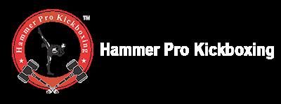 Hammer Pro KickBoxing